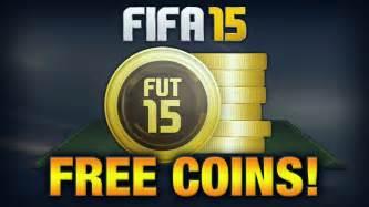 Cheap fifa coins cheap fifa 16 coin