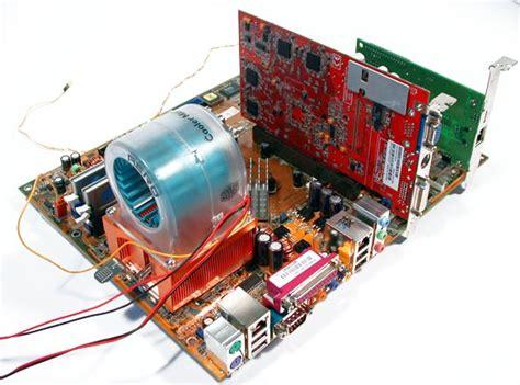 si鑒e d馗athlon y 252 ksekten u 231 anlar amd athlon xp 3200 intel p4 3 ghz e karşı