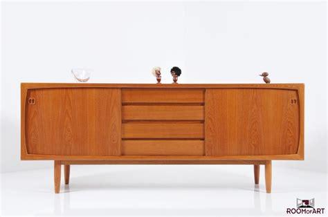 Free Sideboard free standing teak wooden sideboard room of