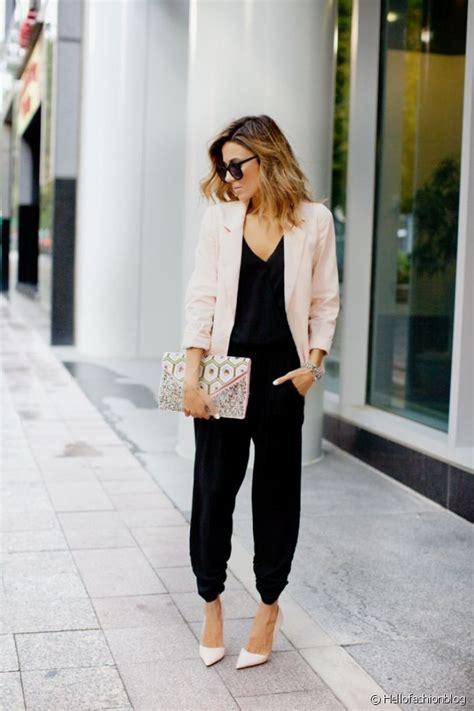Mini Semi Formal Dress Motif Gridtartankotak Kot Murah zoom sur la combi pantalon je mets quoi comme chaussures
