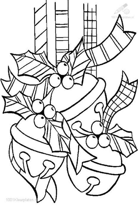 colouring pages christmas baubles free coloring pages of christmas baubles