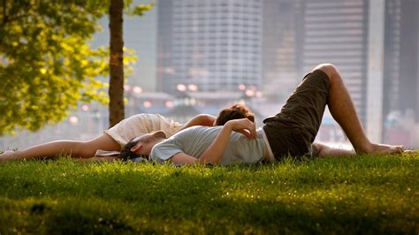best couple wallpaper in hd 40 romantic couple wallpapers hd love couple images