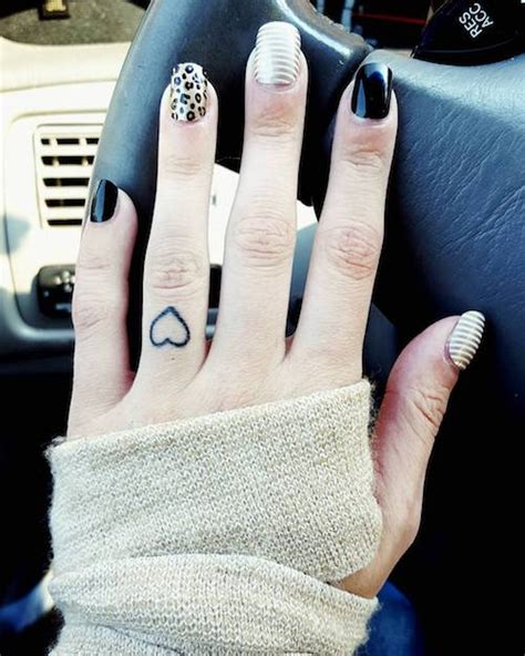 finger tattoo care instructions tattoos with meaning 69 popular tattoos with their meaning