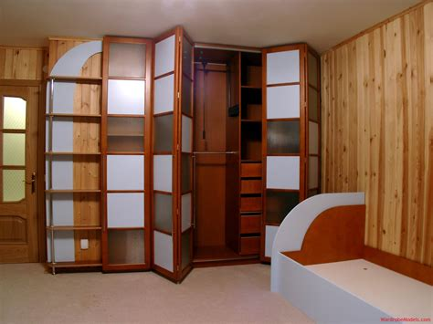 wooden wardrobe cabinets modular wardrobes on built in