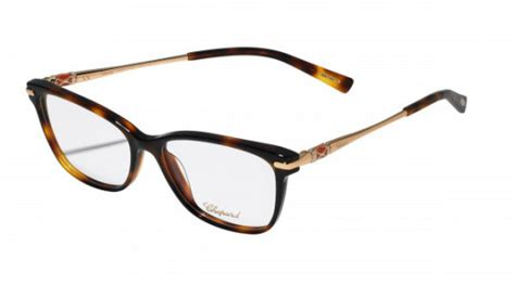promo chopard 827 orange chopard vch215s eyeglasses chopard authorized retailer