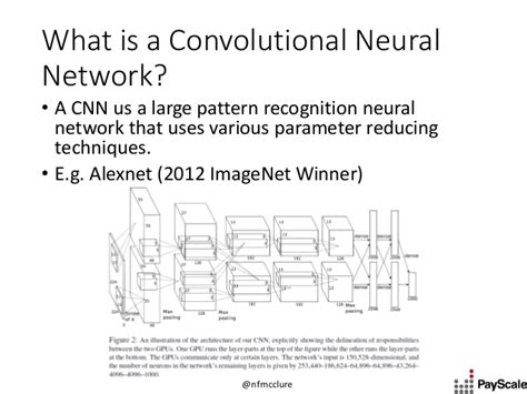 pattern recognition tensorflow introduction to neural networks in tensorflow