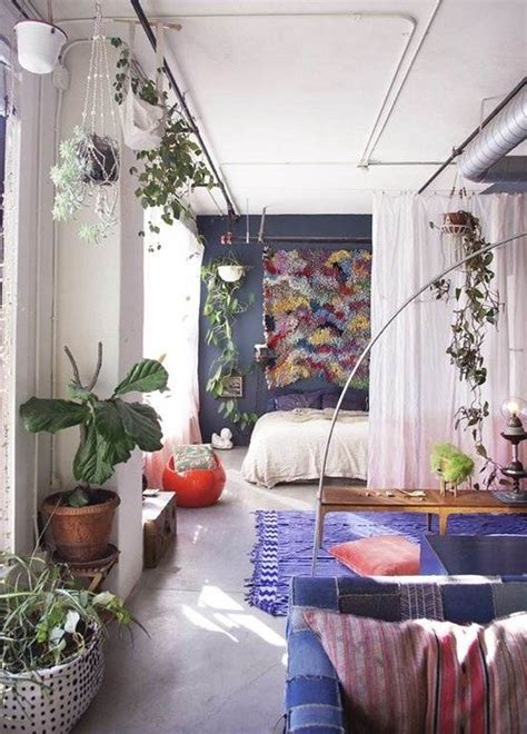 small apartments decorating small apartment decorating ideas designs i die for home
