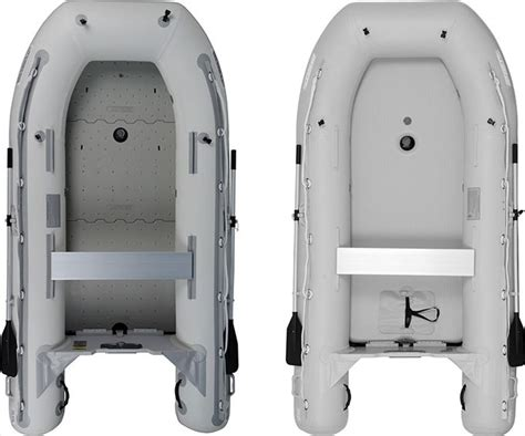 runabout boat flooring 22 best mercury air deck dinghy embarcaciones images on