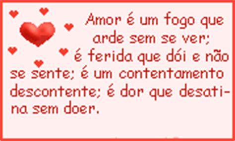 gif de amor para facebook mensagens de poemas de amor para facebook