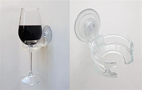 bathtub wine glass holder suction cup bathtub wine glass holder suction cup 28 images
