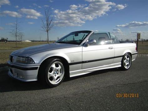 free car manuals to download 1999 bmw m3 on board diagnostic system find used space gray metallic m double clutch trans navigation loaded with options perfect in