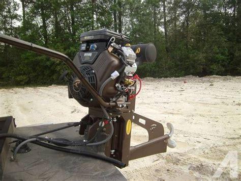 mud dog boat motor copperhead mud motor boat in victoria tx 4329015588