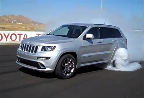 hennessey jeep grand srt8 html autos post