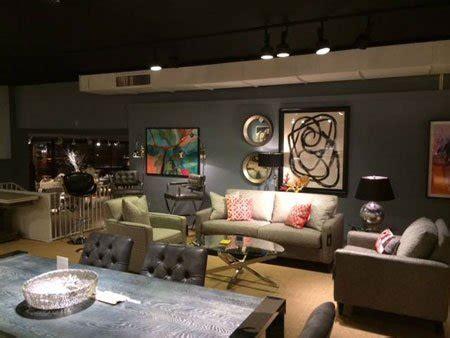 look stash home opens in kirkwood - Stash Home