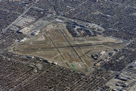 amazing aerial view of airport runways 52 pics