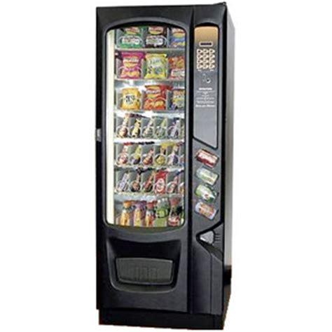 distributori automatici alimenti distributori automatici e pausa caff 232 fenomeni sempre pi 249