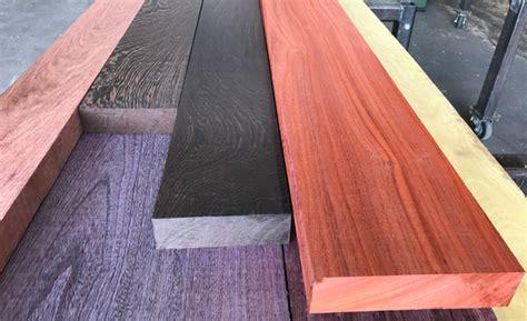 exotic lumber shop lumber   sears trostel