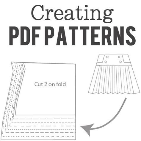 pattern energy prospectus pdf free pdf blouse patterns lace henley blouse