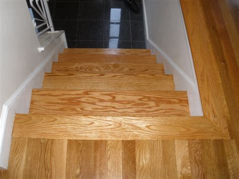 Hardwood Floor Cover Hardwood Flooring Ma Flooring Installation Contractors
