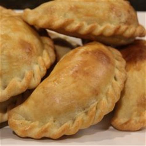 picante almost all i about empanadas de carne picante receta recetas de allrecipes