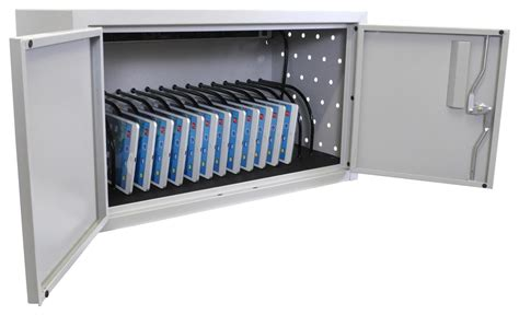 laptop cabinets for schools laptop security cabinet holds up to 16 devices