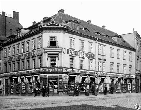 deutsche bank marienplatz öffnungszeiten deutsche bank pl marienplatz g 246 rlitz zdjęcia