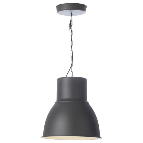 pendant light ikea baby exit