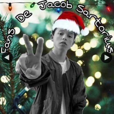 jacob sartorius fan page fans jacob sartorius jacobers4life