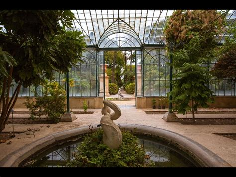 cinema giardino il giardino planetario di manifesta 12 mymovies it