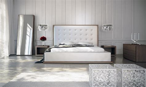 modern bedroom furniture 2014 2014 new models modern bedroom furniture 005 bona