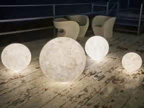 luminaire de jardin moderne 33 designs pour votre confort