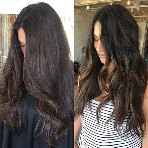 level 5 brown hair best 25 level 8 ideas on level 8 hair color