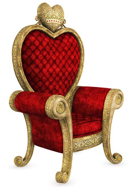 Unrestricted queen of hearts throne render 02 by frozenstocks on deviantart