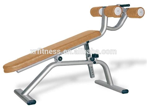 ab bench for sale ab bench for sale 28 images ab bench pro for sale sri