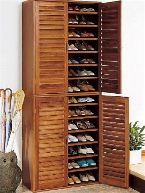 entryway shoe storage ideas shoe storage cabinet family entryway shoe cabinet bench