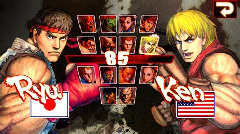 fighter 5 apk fighter iv v 3 4 apk data