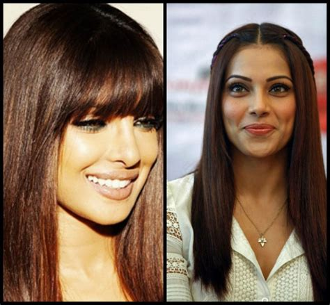 best hairstyles to suit your hair type g3fashion com best hairstyles to suit your hair type g3fashion com