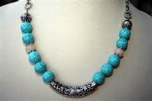 Handcrafted Necklaces - mother s day gift guide handcrafted jewellery big
