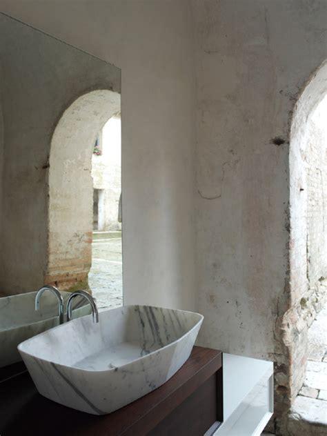 comit bagno lavabi comit bagno