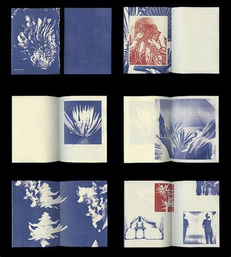 zine layout design 17 best images about zines on pinterest vinyls