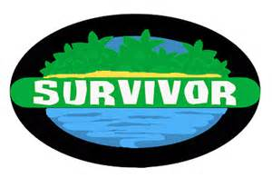survivor logo template image survivor logo png animal jam wiki fandom