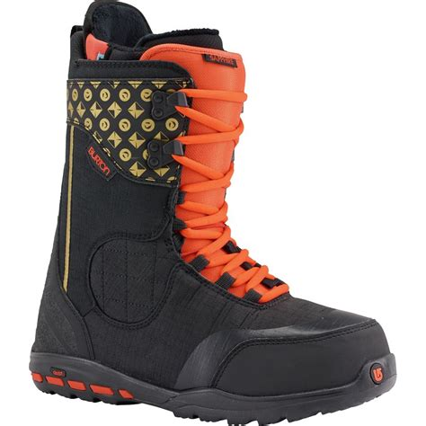 womans snowboarding boots burton sapphire snowboard boot s backcountry