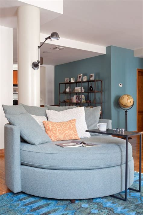 accent wall colours 2016 remodelaholic color spotlight benjamin moore aegean teal