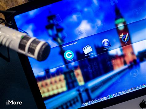 best screencast best screen recording and capture apps for mac voila