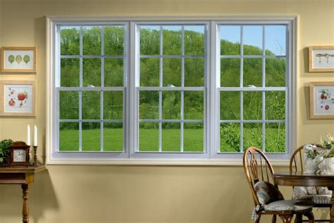 Lovely Cheap Home Windows Home Windows Design Window Cheap House Window Design Home Design