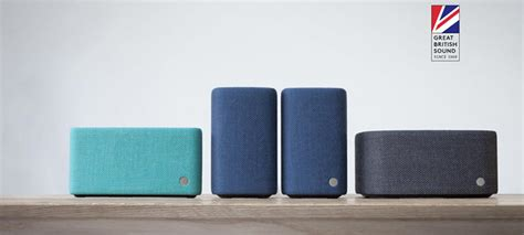 Speaker Portable Model Range Rover cambridge audio reveals three strong yoyo wireless speaker