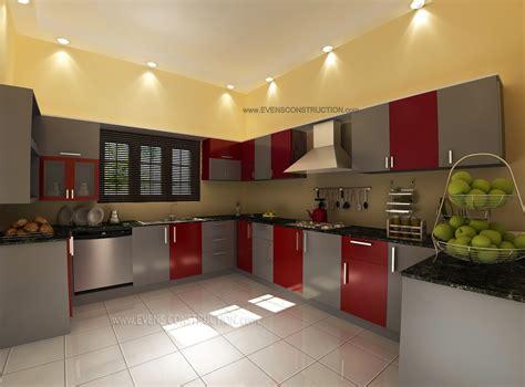 Kerala Kitchen by Colorful Kitchens Ideas Inspiration Part 2 Amazing