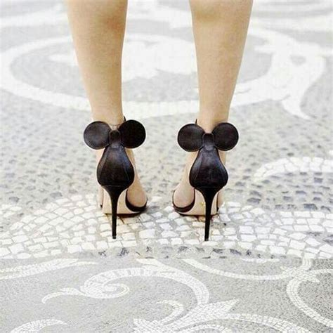 looking for shoes to wear when you get married at disney