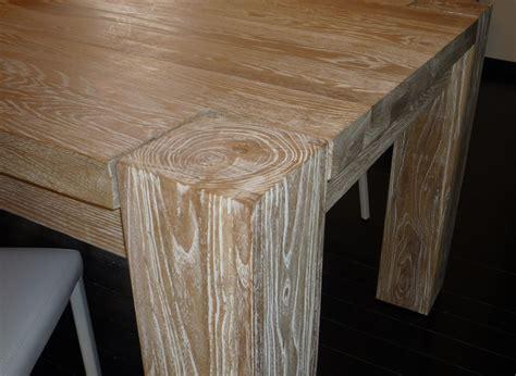 tavoli in rovere sbiancato best tavolo rovere sbiancato gallery acrylicgiftware us