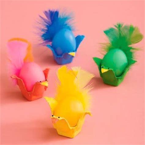 manualidades para ninos pinterest manualidades pintar huevos de pascua manualidades para